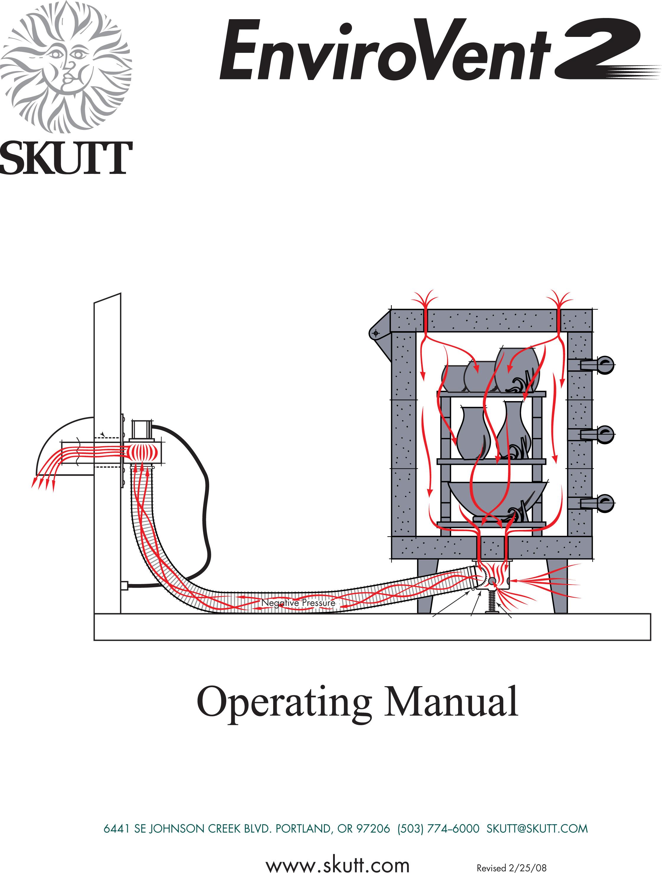 skutt kiln wiring diagram duncan wiring diagram wiring
