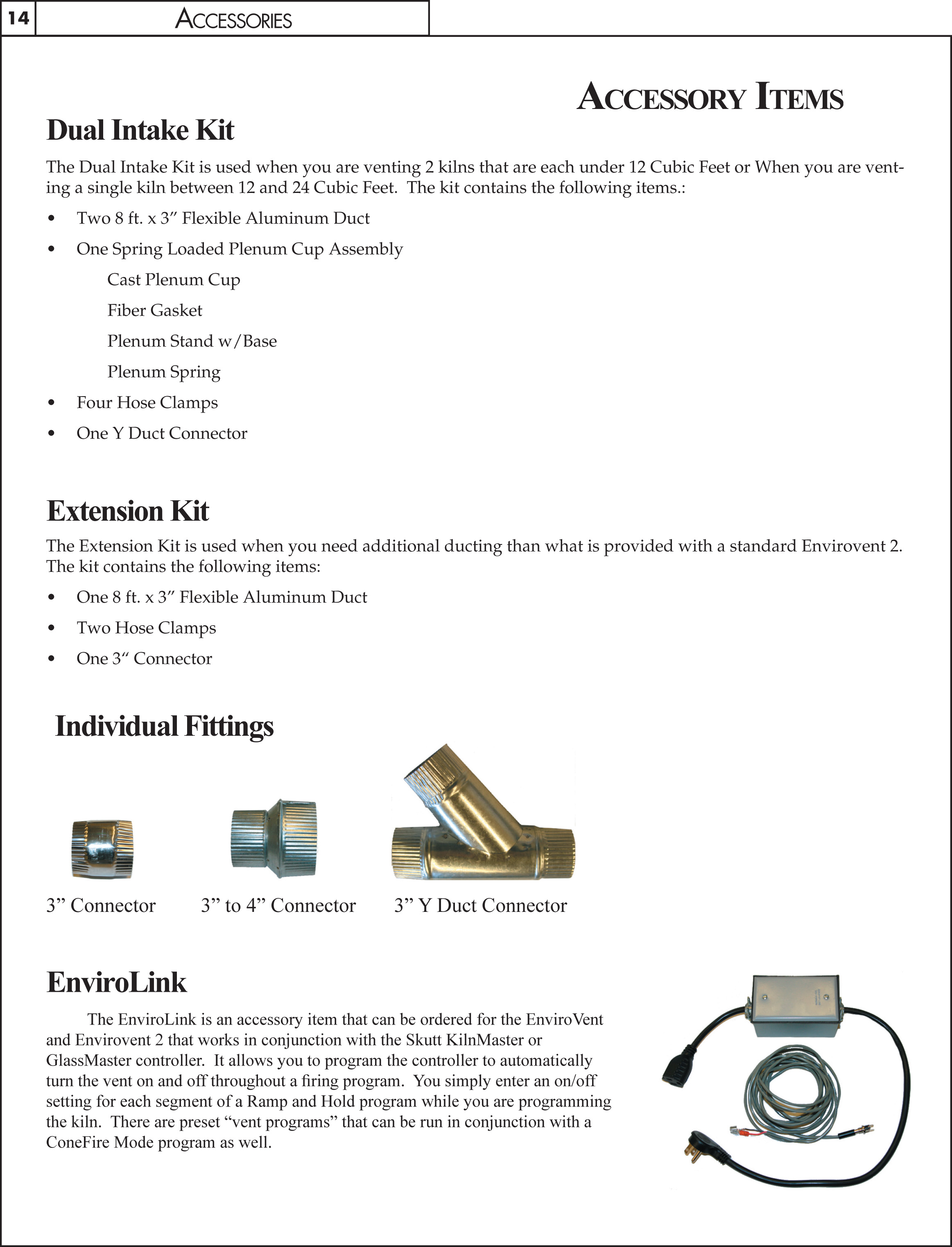 Skutt Envirovent 2 Specs The Ceramic Shop Wiring Diagram Stoneware Bisque Pottery And Clay