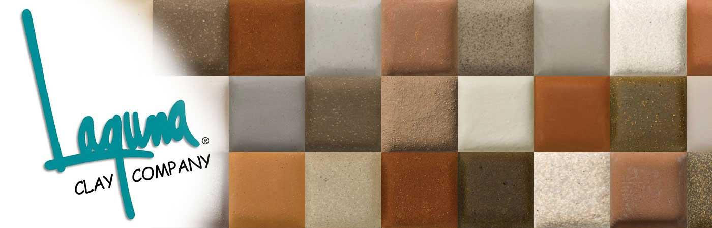 clay, laguna, ceramics, high-fire, low-fire, glaze, porcelain