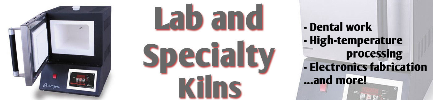 lab specialty kiln dental discount sale