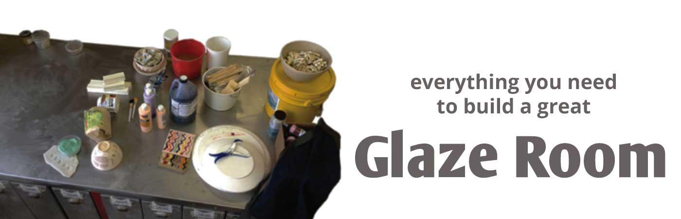 jiffy mixer, sieve, talisman sieve, spray booth, glazing, dipping glazes, atomizer, glazes, glaze, studio, wax, wax resist, wax on, wax off