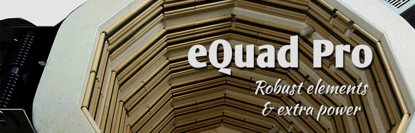 equad pro l&l kiln quad elements discounted