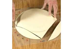 Mkm Pottery Tools The Ceramic Shop